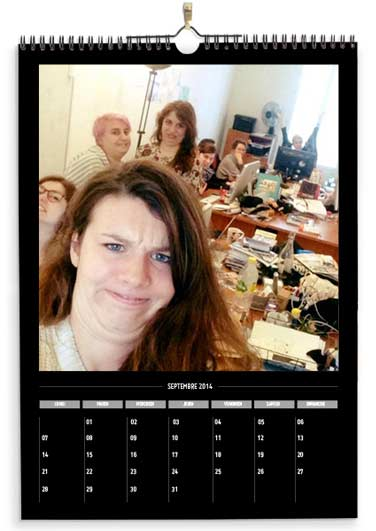 calendrier-monalbumphoto