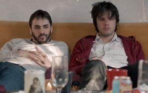 Comment c'est loin, le film d'Orelsan, est #DispoSurNetflix!