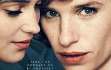 «Danish Girl» en avant-première CinémadZ le 14 janvier à Paris !