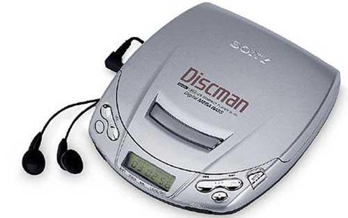 discman-sony