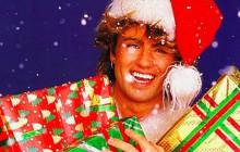 Un DJ s'enferme pour passer «Last Christmas» en boucle à la radio