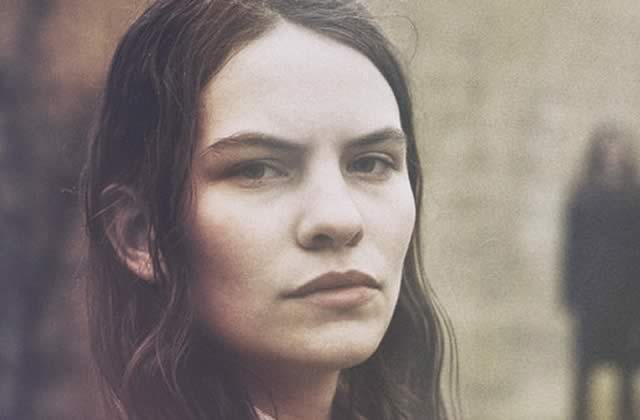 Eliot Sumner, « After Dark » — Le Beat de la Week #153