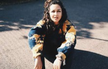 Eliza Shaddad, « Wars » — Le Beat de la Week #154