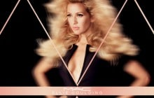 Ellie Goulding crée une collection de maquillage pour MAC