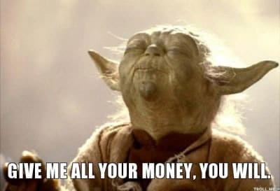 give-money-yoda
