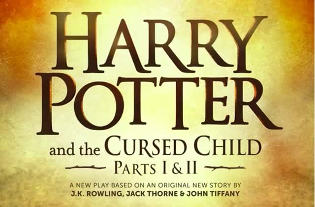 LIVRE/THEATRE - Harry Potter et l'enfant maudit Harry-potter-cursed-child-piece-theatre-livre