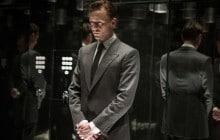 «High-Rise», avec Tom Hiddleston, a une nouvelle bande-annonce!