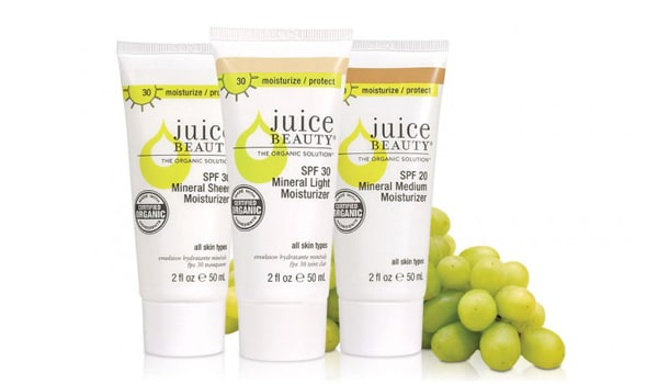 imagejuicebeauty