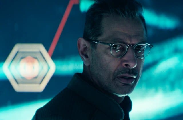 « Independence Day : Resurgence » a une nouvelle bande-annonce !