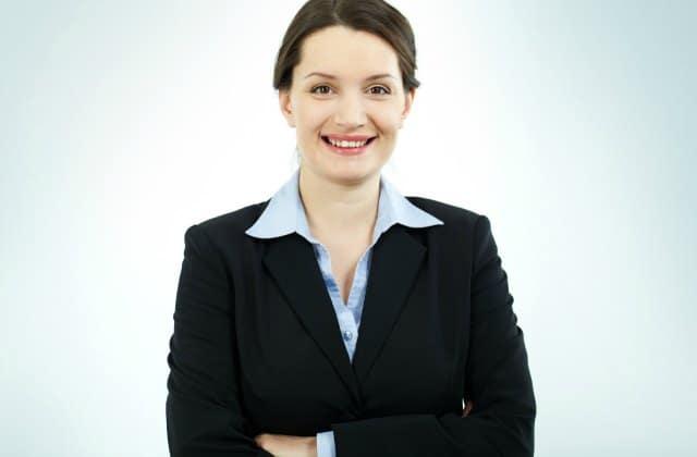 L'insertion professionnelle des jeunes diplômés au cœur d'une enquête
