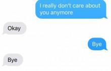 «The Last Message Received», le Tumblr poignant des «derniers messages reçus»