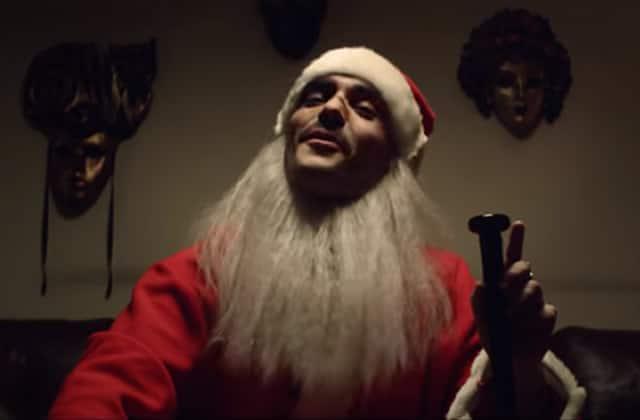 «Les Tutos» reviennent pour Noël 2015!