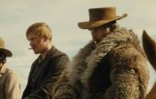 Un mashup des trailers les plus marquants de 2015 donne l'illusion d'un seul film