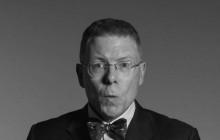 Le meilleur siffleur du monde fait une petite démonstration en vidéo