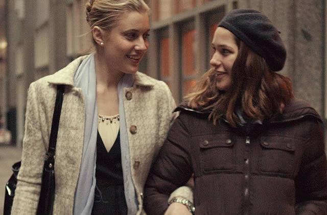Concours Mistress America — Gagne un shooting photo avec ta meilleure amie!