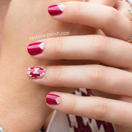 nail-art-noel-11