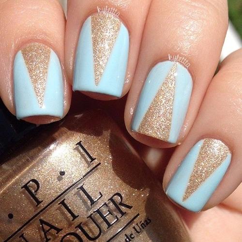 nail-art-noel-5