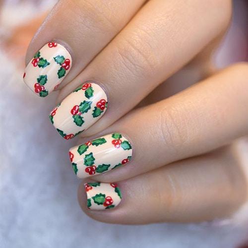 nail-art-noel-7