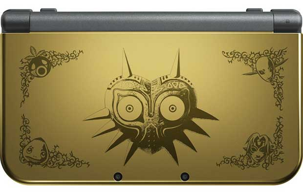 new-3ds-zelda-mask