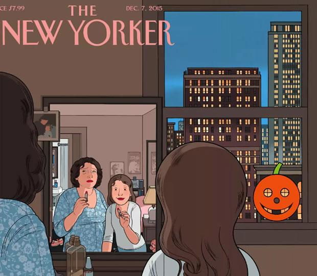 newyorker-couverture-decembre