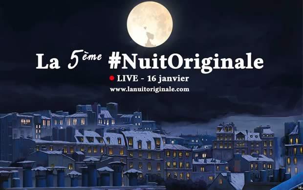 nuit-original-5-visuel