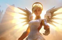 «Overwatch», le nouveau jeu Blizzard, se dévoile via un nouveau teaser