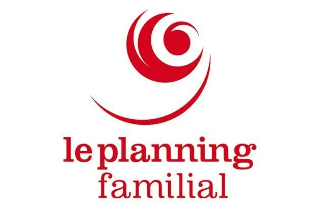 Le Planning Familial & vous — Témoignages