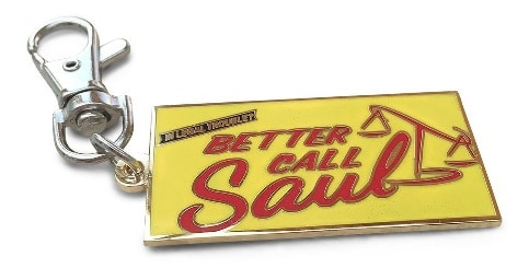 porte-clefs-better-call-saul