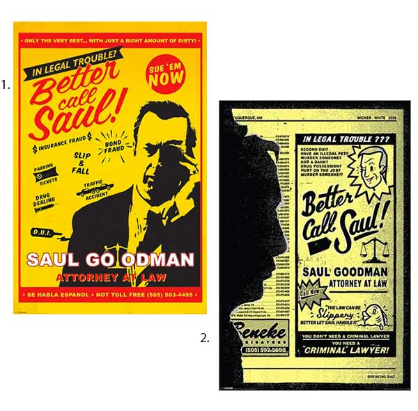poster-better-call-saul