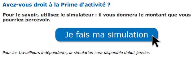 prime-activite-simulateur-caf
