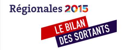 regionales-2015-bilan-sortant