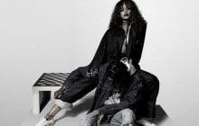 La collection de Rihanna pour Puma sera présentée à la Fashion Week de New York