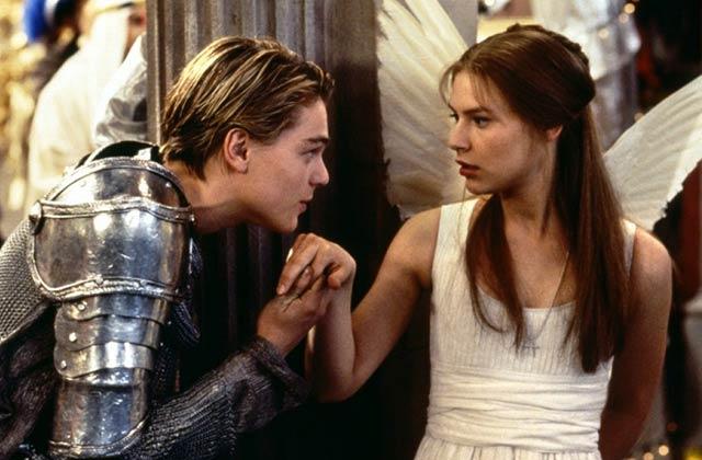 «Roméo et Juliette» adapté en film dystopique ?