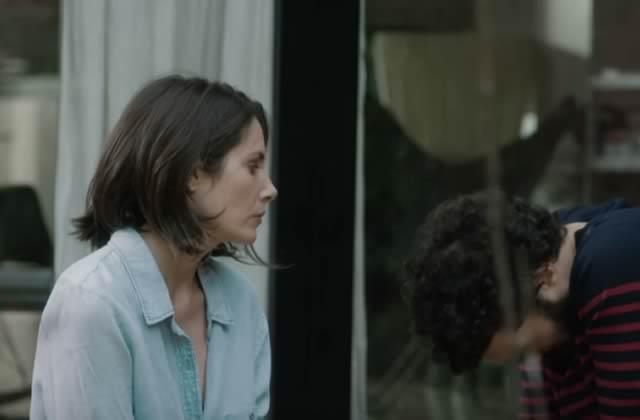 Rose présente «Pour être deux», son duo avec Jean-Louis Murat