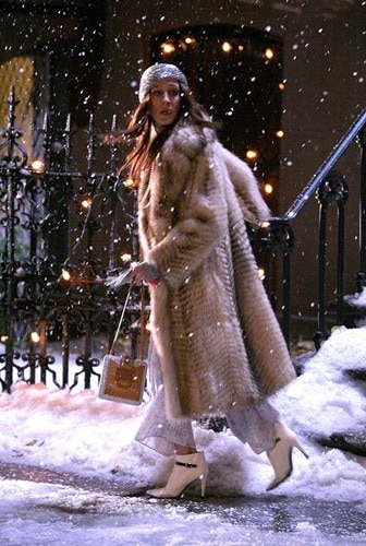 satc-carrie-new-year