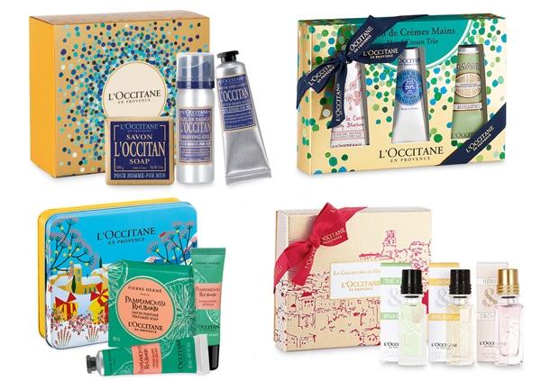 selection-cadeaux-loccitane-soeurs-freres-2