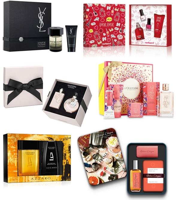 selection-parfums-2