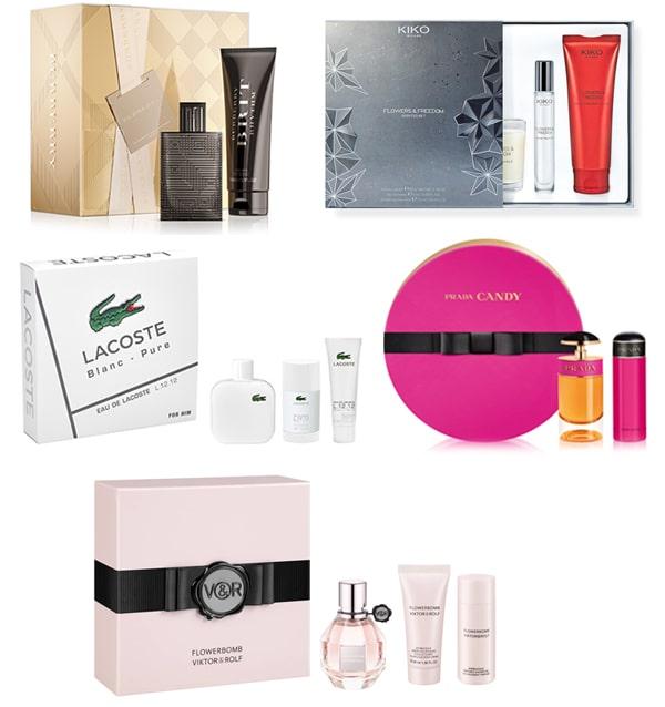 selection-parfums-3