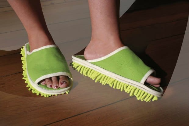 chaussures-serpillieres