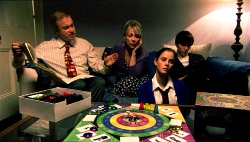 skins-effy-tony-parents