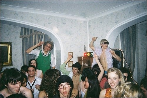 skins-party