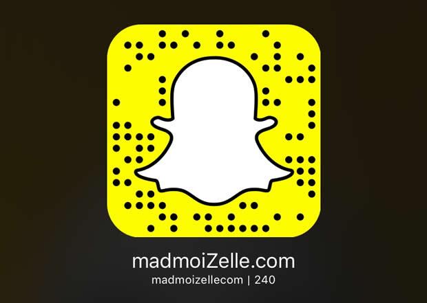 snapchat-madmoizellecom