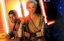 «Star Wars VII : Le réveil de la force» sera diffusé ce soir à 21h05 sur TF1