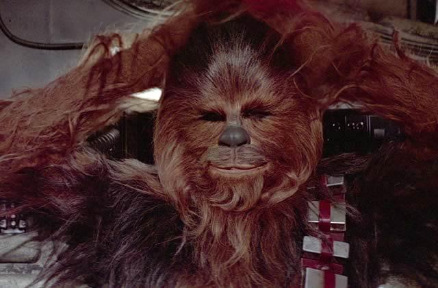 «Star Wars» pour les nuls (par une nulle)