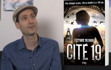 « On a fait ce film à l'instinct », raconte Stacy Martin, star de « Taj Mahal »