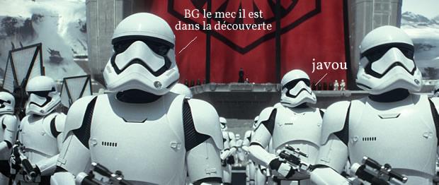 stormtroopers-star-wars-7