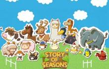 « Story of Seasons », un joli retour à la campagne sur Nintendo 3DS