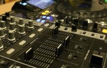 J'ai testé pour vous… un cours de mixage pour DJ débutant