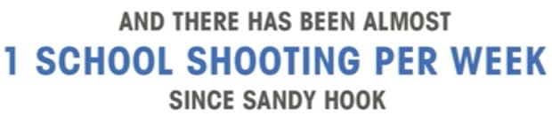 the-mask-you-live-in-sandy-hook-shooting