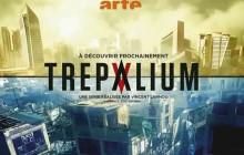 «Trepalium», une ambitieuse série de science-fiction française qui interroge notre rapport au travail